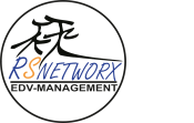rsNetworx EDV-Management